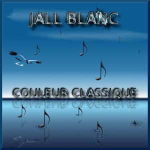 CD_couleur_classique